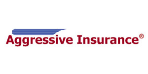 Aggressive Insurance