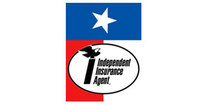 Independent Insurance